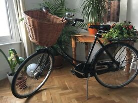 Pashley Princess Sovereign Bicycle, Great Condition
