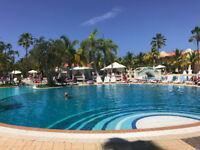 HOLIDAYS IN CUBA (Havana and Varadero)