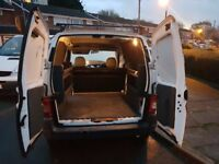 Citroen Berlingo 2.0 HDI - Low Mileage - Excellent Runner