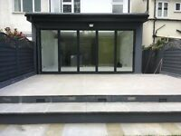 Newly refurbished 4 bedroom semi detached house to rent in Byrne Road, SW12 Balham