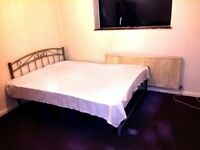 Double Room in Hayes £450 per month