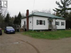 50 Plains Road Penobsquis, New Brunswick