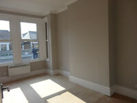 2 double bedroom flat to rent in St Margarets - newly refurbished