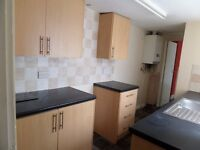 MODERN & NEAT 2 Bed Cottage, NO BOND!!!*, Rosedale Street, Millfield, Sunderland, SR1 3RW