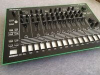 Roland TR8 / TR-8 Mint Condition