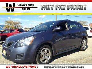 2009 Pontiac Vibe | CRUISE CONTROL| A/C| POWER LOCKS/WINDOWS| 14