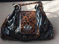 Wallis handbag