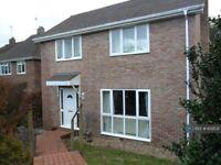 3 bedroom house in Banner Farm Road, Tunbridge Wells, TN2 (3 bed) (#859531)