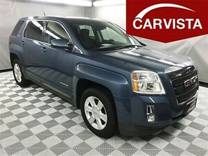 2012 GMC Terrain SLE-1 AWD - LOCAL VEHICLE/BLUETOOTH/BACK UP CAM