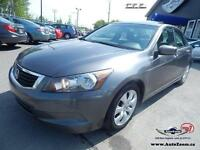2010 Honda Accord Sedan EX **SUN ROOF**
