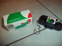Kellogg's Mini Camera
