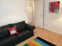 1 BED APARTMENT ~ NEWTOWNARDS ROAD