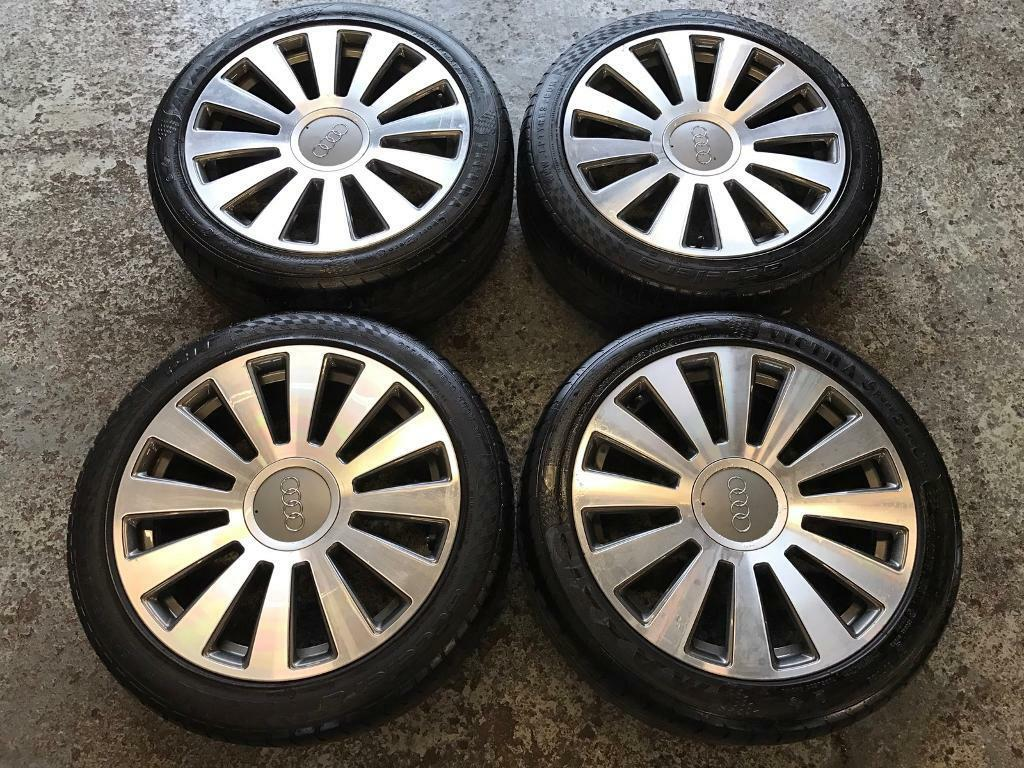 how to tell if alloys are genuine
