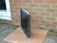 "Philips 190X - 19"" SXGA LCD Monitor (1280 x 1024)"