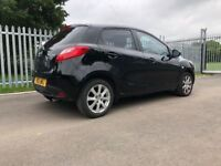 Mazda Mazda2 1.5 TS2 Activematic 5dr Automatic - Low Milleage
