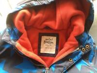 BODEN coat
