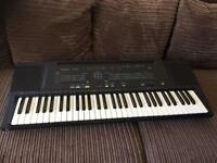 Technics kn200 keyboard perfect condition