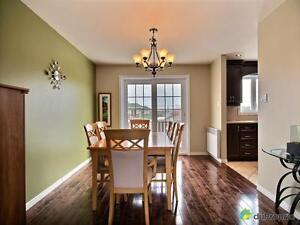 369 000$ - Maison 2 étages à vendre à Chicoutimi Saguenay Saguenay-Lac-Saint-Jean image 6