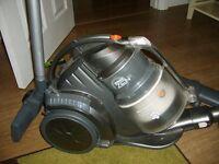 Vax Mach Zen Vacuum cleaner