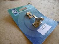 Brass Catches - 7