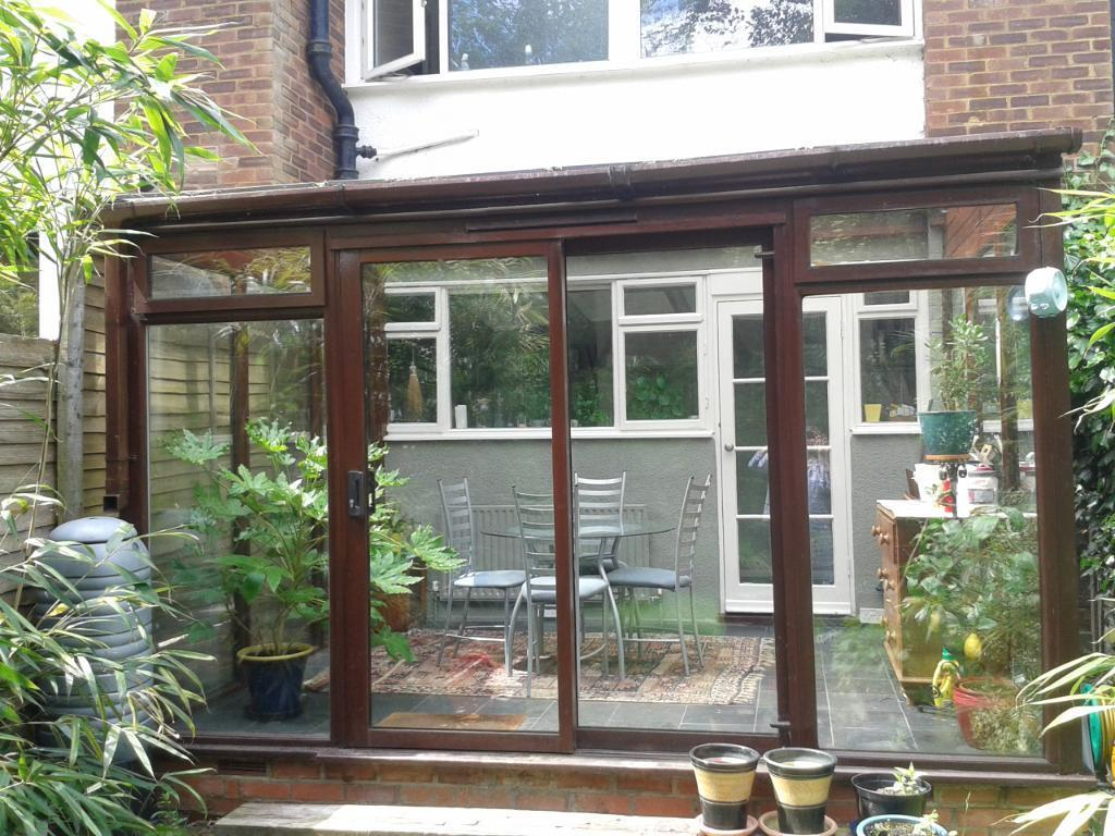 Conservatory Lean To Buy Sale And Trade Ads Great Prices