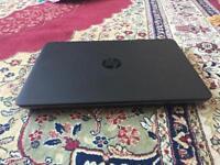 Hp 640 G1 core i5-4310M Windows 10 Laptop