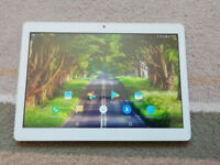 Onda V10 4G 10 inch Tablet PC Champagne Gold