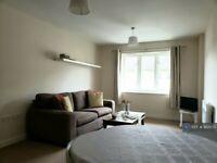 1 bedroom flat in Park Lodge Avenue, West Drayton, UB7 (1 bed) (#952075)