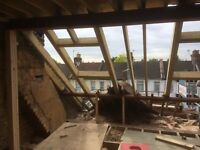 LOFT CONVERSION, HOME EXTENSIONS BUILDING SERVICES OFFERS in LONDON