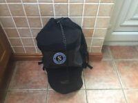 Scubapro Dive/snorkel large mesh bag