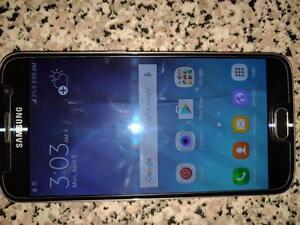 Unlocked Samsung Galaxy S6 32 GB