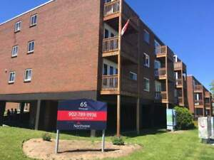 36, 60, 65 Primrose - 2 Bedroom Apartment for Rent