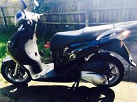 Motorbike sale in very Good Condition