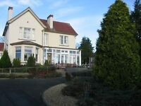 Bield Retirement Housing in Kennoway, Fife - 1 Bedroom Flat - Unfurnished