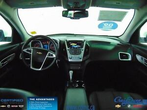 2014 Chevrolet Equinox 2LT AWD * Leather Seats * 1 Owner *