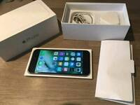 IPhone 6 in excellent condition on Vodafone /talk talk/lebara sim