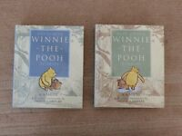 Winnie the Pooh boxed story collection