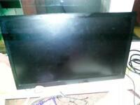 samsung computer monitor.