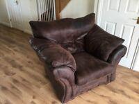 2. Armchairs