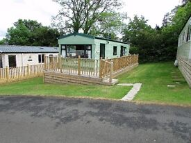 CAUSEY HILL HOLIDAY PARK HEXHAM,STOCK CLEARANCE SALE,MASSIVE REDUCTION'S GRAB YOURSELF A BARGAIN!