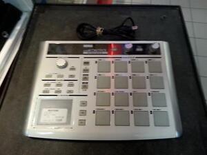 Korg KPC-1 Midi Pad Controller. We Sell Used Electronics. (#104683)