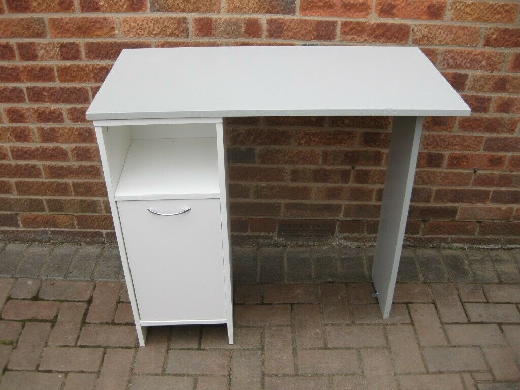 Small Office Desk Ideal For Kids Bedroom Or Small Office In North Anston South Yorkshire Gumtree