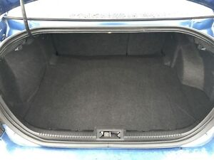 2010 Ford Fusion SEL * POWER SEATS London Ontario image 18
