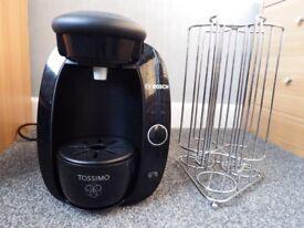 Tassimo T20 Hot Beverage Machine