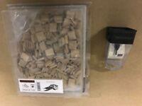 Accessories for Festool DOMINO DF 500