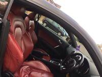 Audi TT 2.0 TFSI T Roadster AUTOMATIC QUICK SALE !!!!!