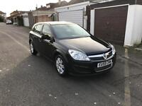 Vauxhall Astra - 2009- 1.4 - CHEAP - QUICK SALE -