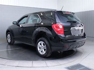 2015 Chevrolet Equinox LS AWD MAGS West Island Greater Montréal image 11