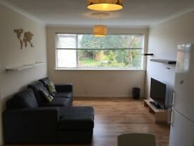 Birmingham Selly Oak 2 bedroom flat to rent, resident area, close to Birmingham University