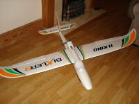 5 remote control planes battery operated electric rc aeroplanes lipo brushless
